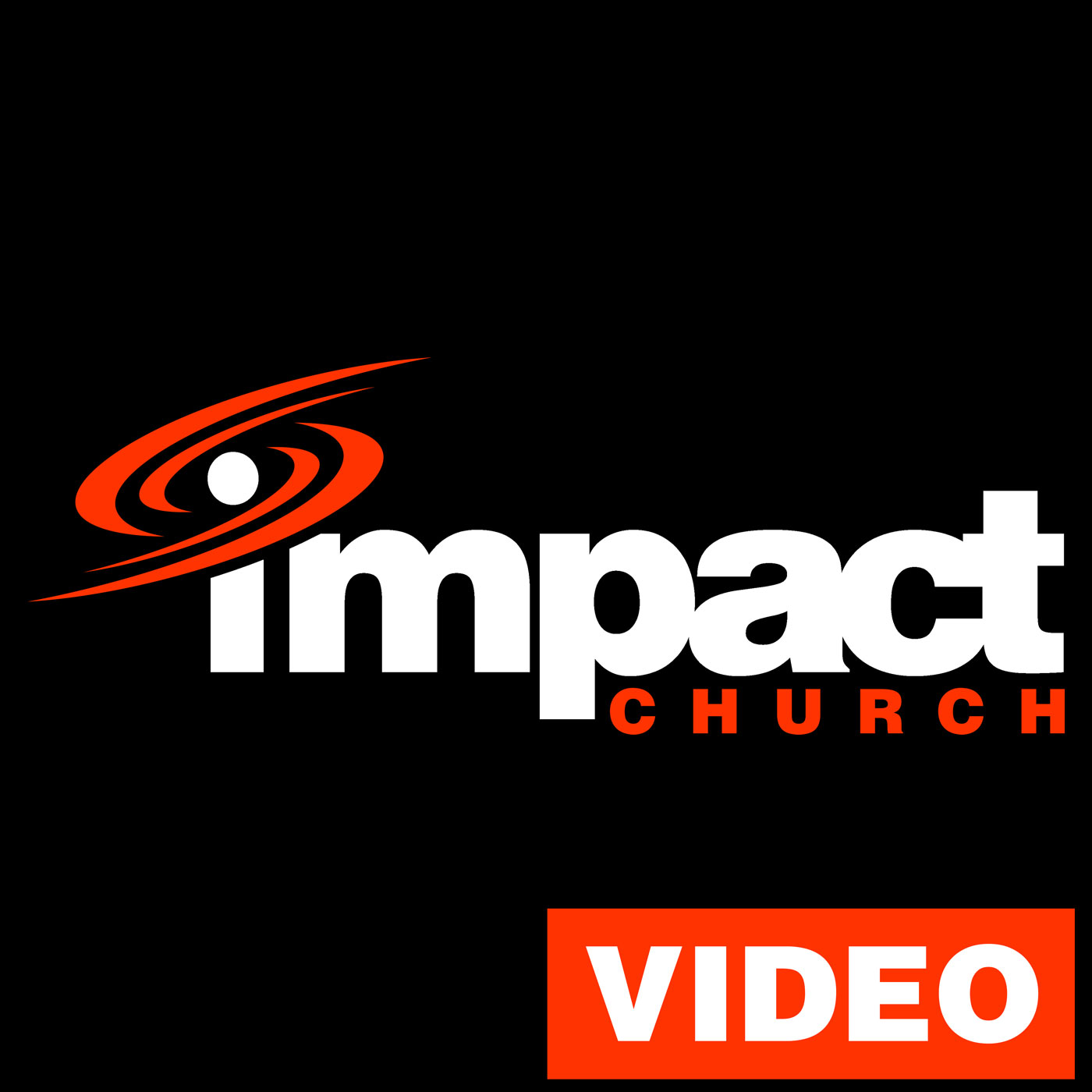 Impact Church :: Video
